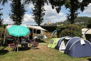 Camping Les Deux Vallées - Photo 5