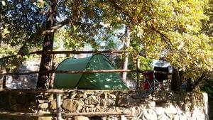 Camping La Pineta - Photo 5