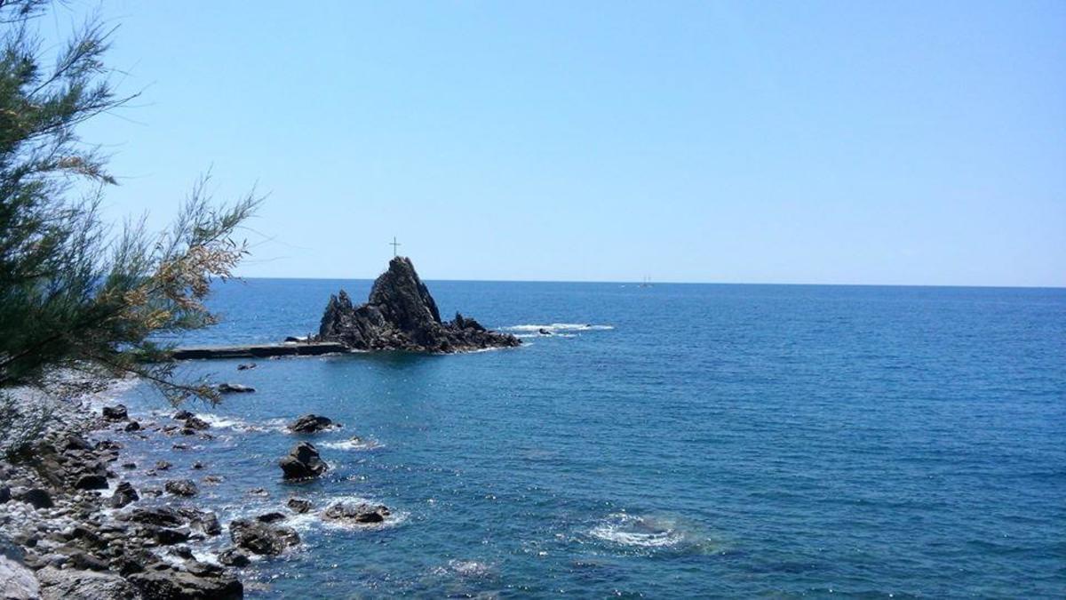 Camping La Pineta - Photo 8
