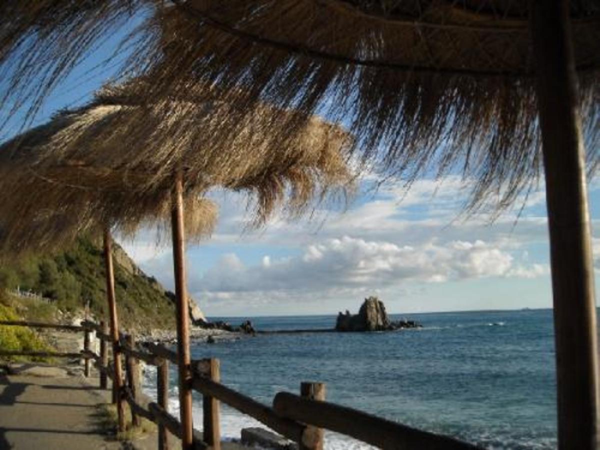 Camping La Pineta - Photo 10