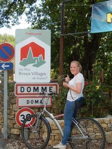 Camping Les Deux Vallées - Photo 34