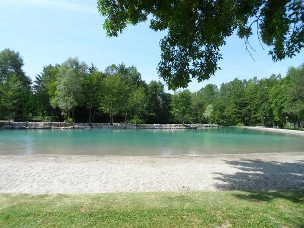 Camping Le Colombier - Photo 5