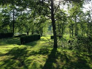 Camping Domaine de Mépillat - Photo 5