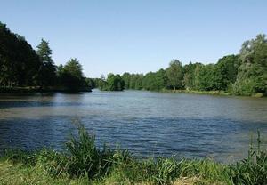 Camping Domaine de Mépillat - Photo 13