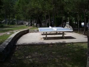 Camping El Berguedà - Photo 13