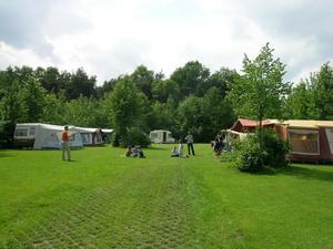 Camping Baalse Hei - Photo 225
