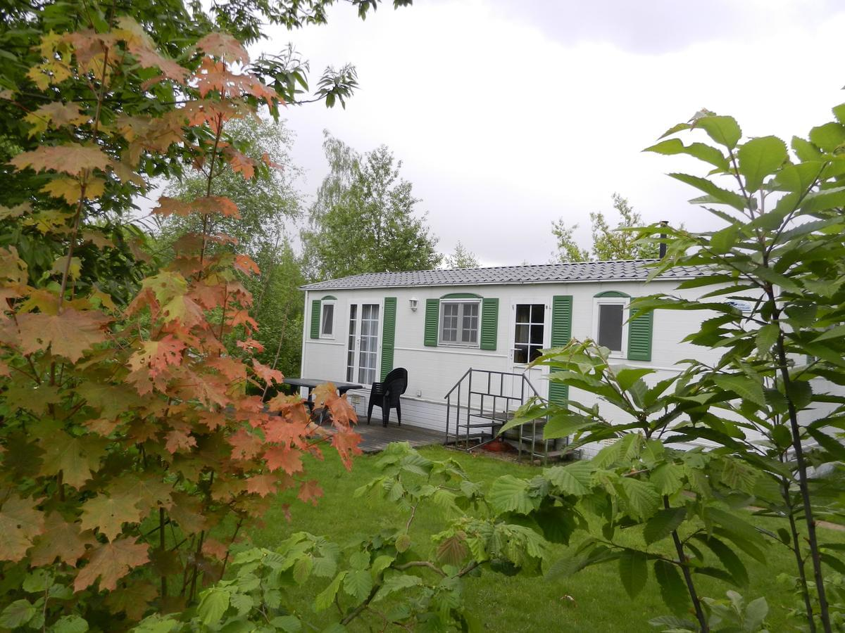 Camping Baalse Hei - Photo 602