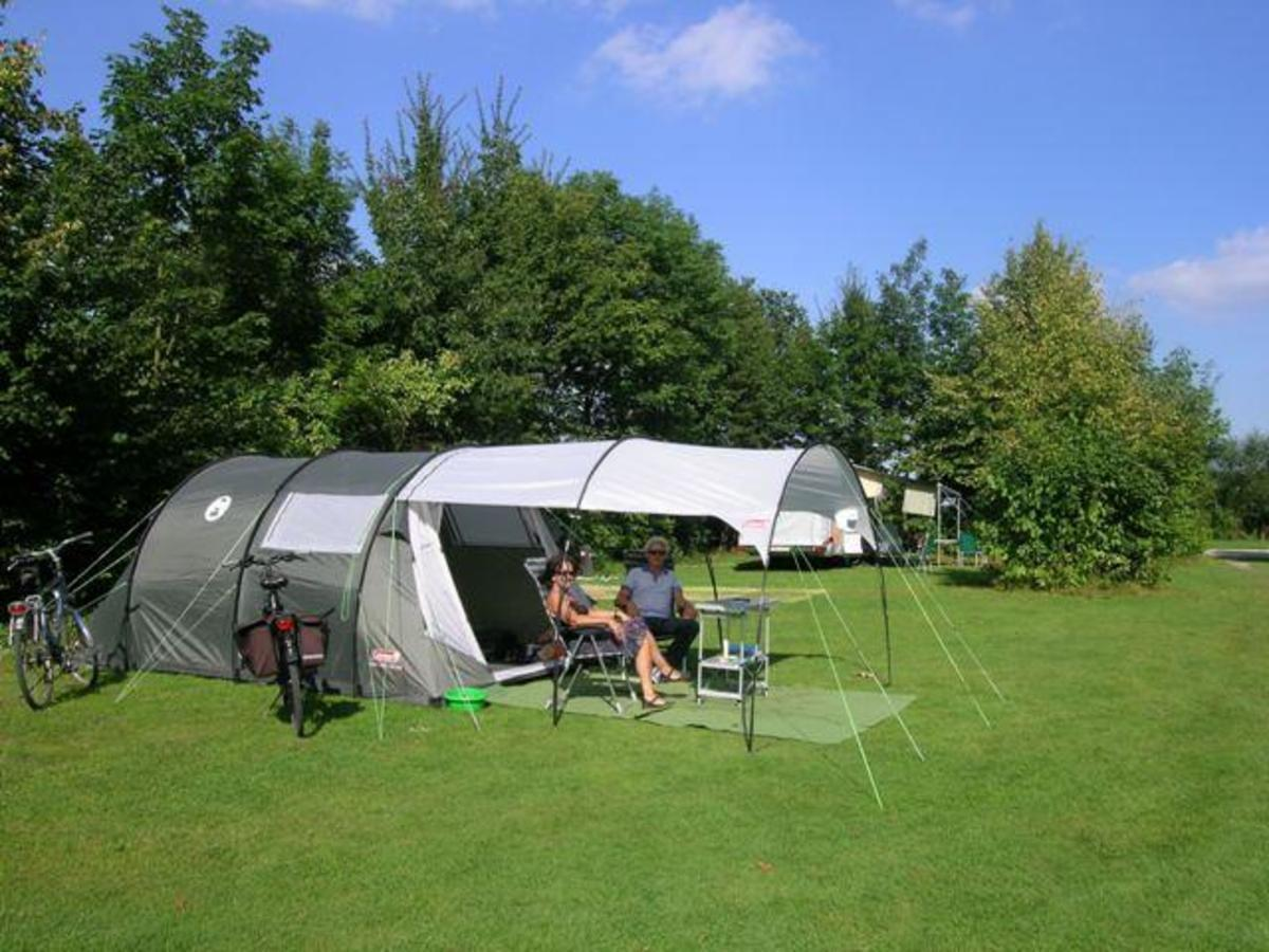 Camping Baalse Hei - Photo 603