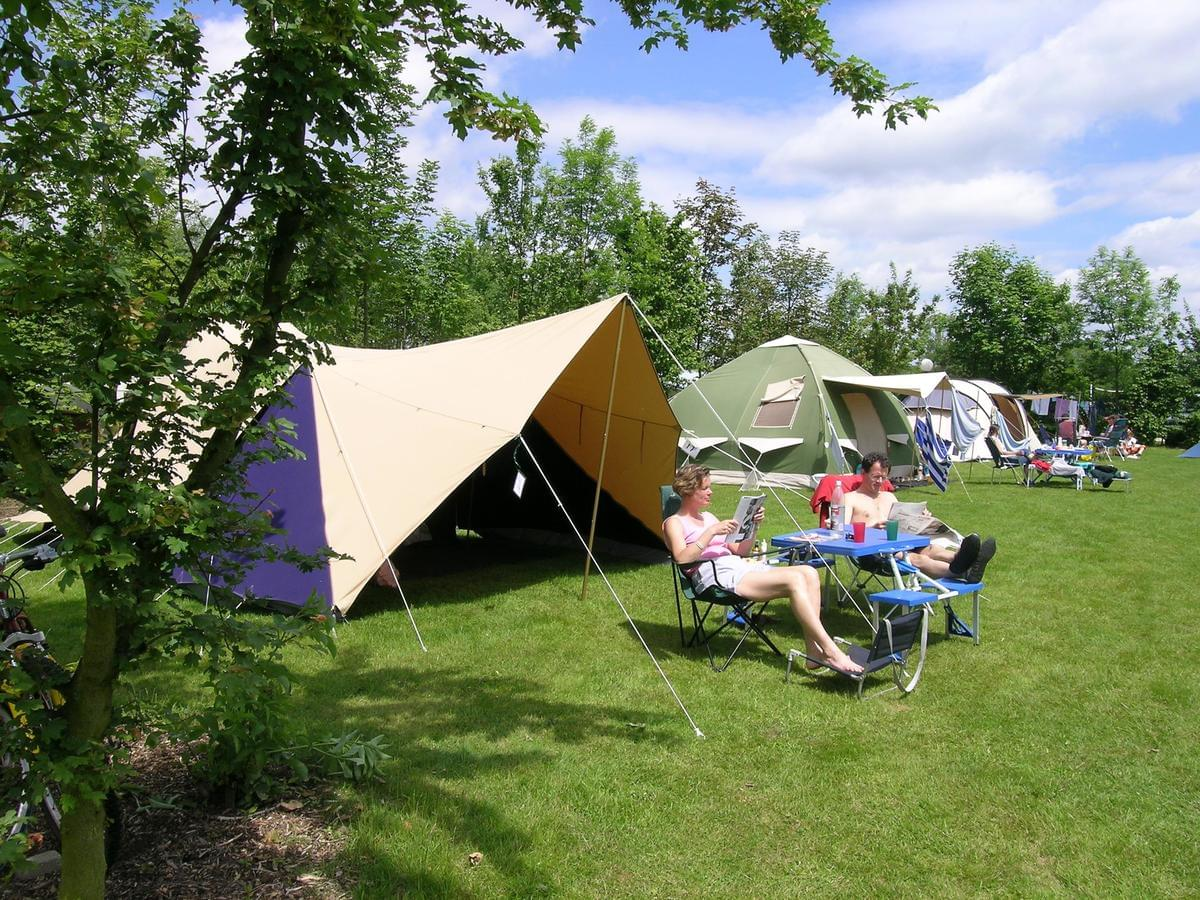 Camping Baalse Hei - Photo 604