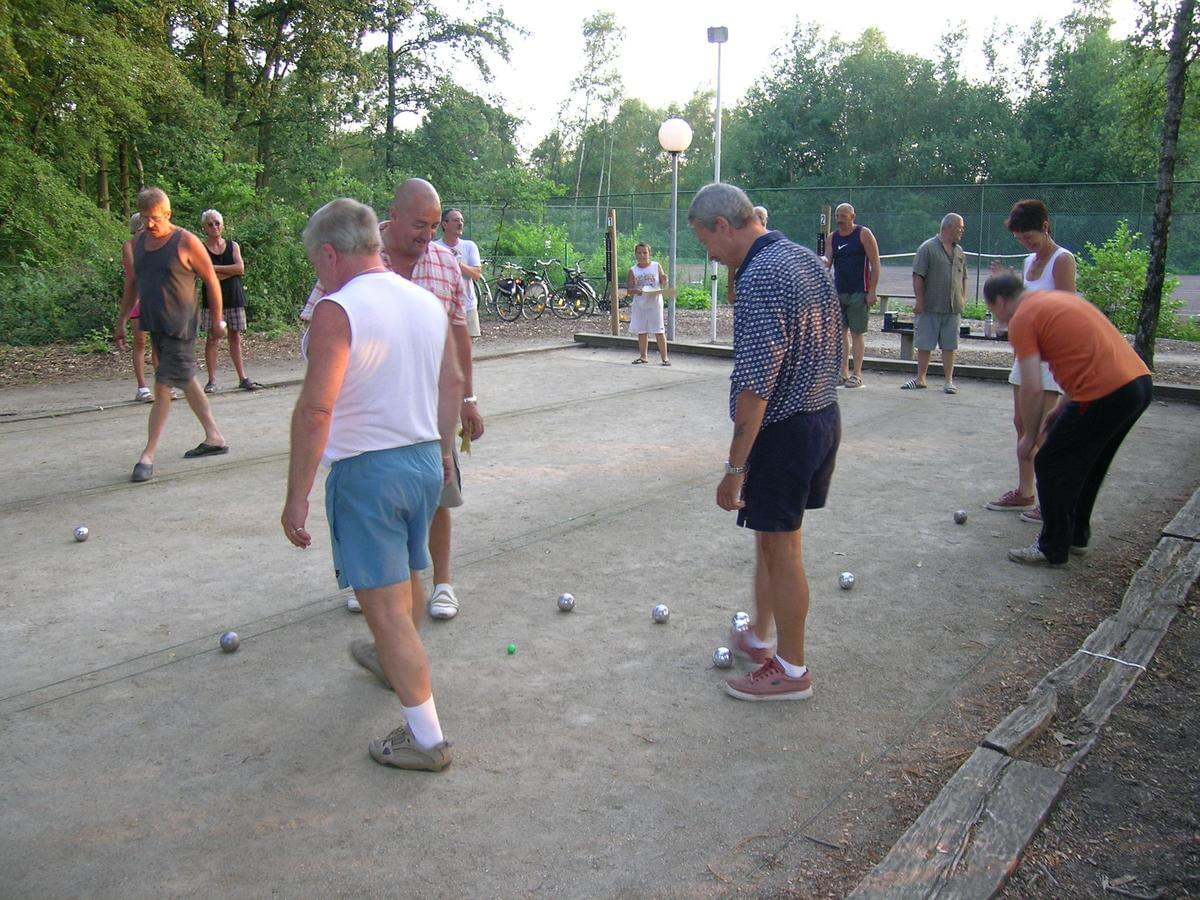 Camping Baalse Hei - Photo 933