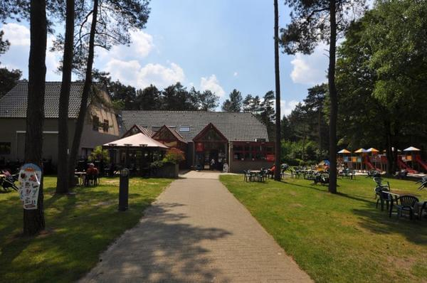 Image of Camping Floreal Kempen
