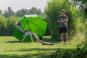Camping 't Weergors - Photo 13