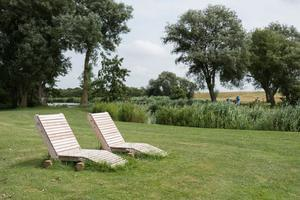 Camping 't Weergors - Photo 42