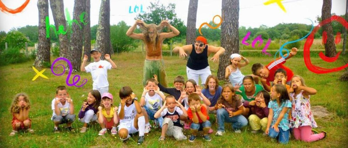 CAMPING LANDES BLEUES - Photo 21