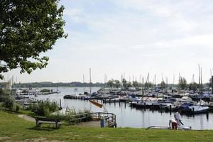 RCN Vakantiepark Zeewolde - Photo 1