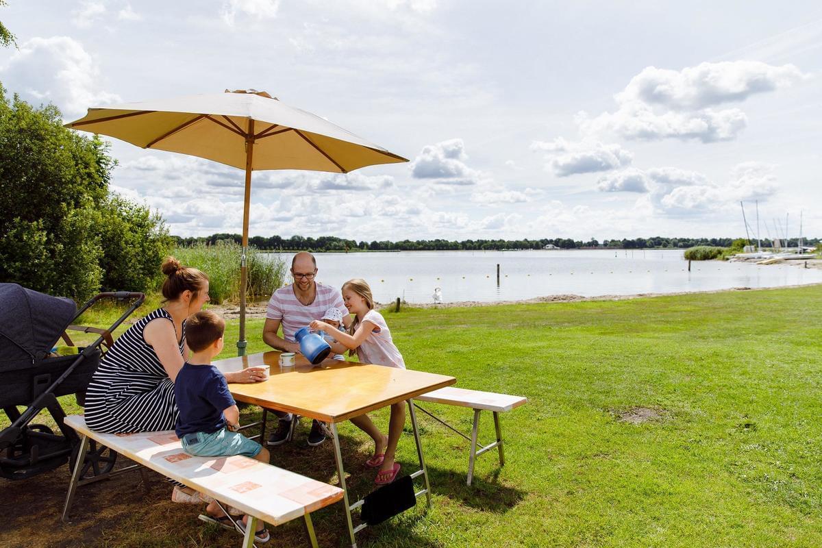 RCN Vakantiepark Zeewolde - Photo 8