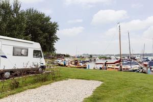 RCN Vakantiepark Zeewolde - Photo 4