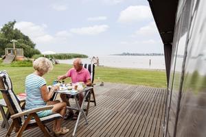 RCN Vakantiepark Zeewolde - Photo 3