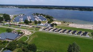 RCN Vakantiepark Zeewolde - Photo 5