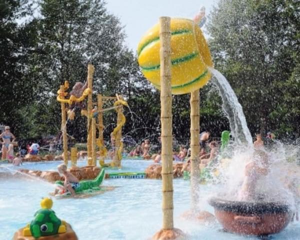 RCN Vakantiepark Zeewolde - Photo 9