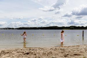 RCN Vakantiepark Zeewolde - Photo 12
