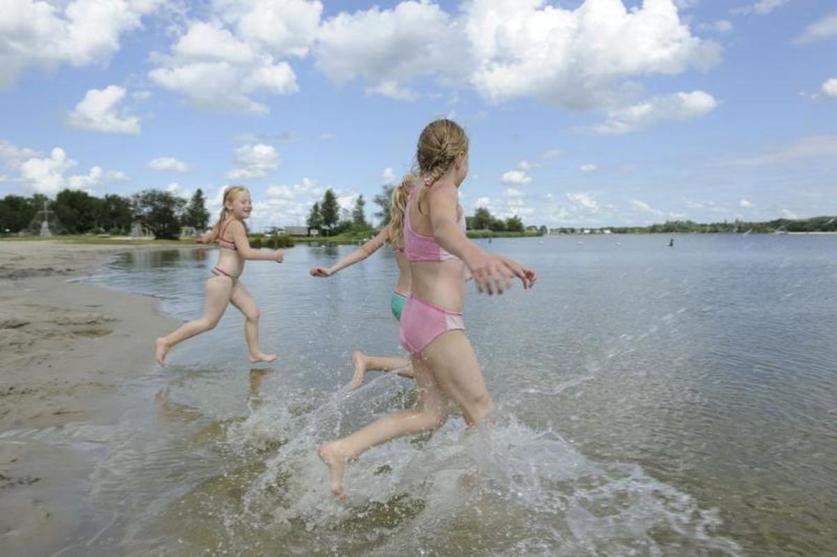 RCN Vakantiepark Zeewolde - Photo 13