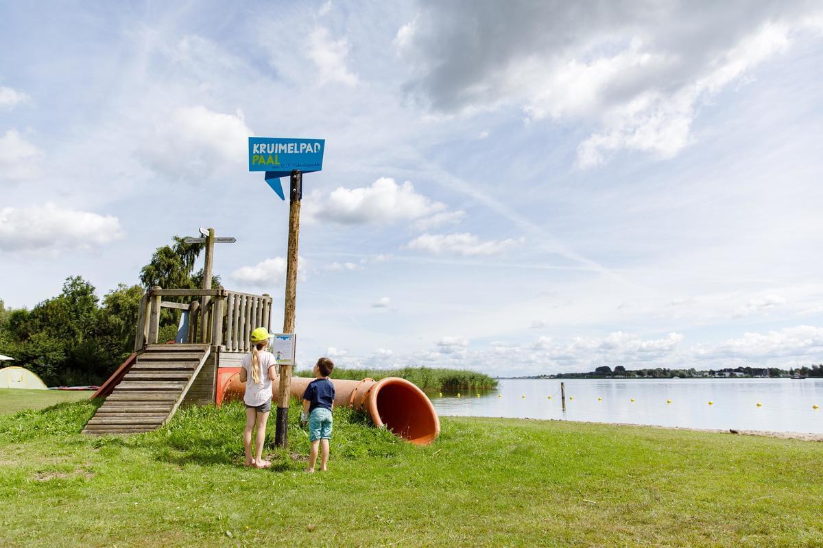 RCN Vakantiepark Zeewolde - Photo 15