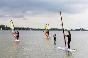 RCN Vakantiepark Zeewolde - Photo 21