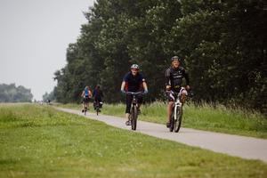 RCN Vakantiepark Zeewolde - Photo 25