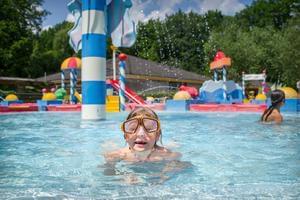 RCN Vakantiepark de Roggeberg - Photo 7