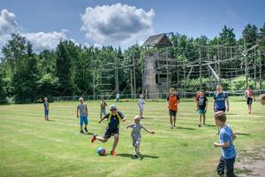 RCN Vakantiepark de Roggeberg - Photo 44