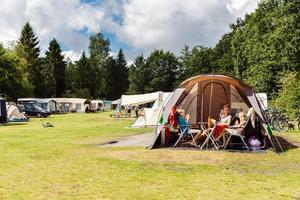 RCN Vakantiepark de Roggeberg - Photo 9
