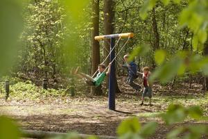 RCN Vakantiepark het Grote Bos - Photo 6