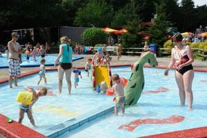 RCN Vakantiepark de Roggeberg - Photo 16