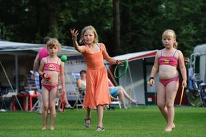 RCN Vakantiepark de Roggeberg - Photo 29