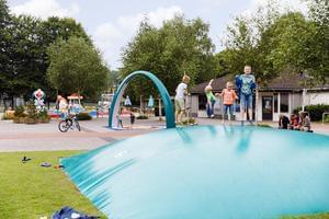 RCN Vakantiepark de Roggeberg - Photo 1