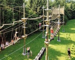 RCN Vakantiepark de Roggeberg - Photo 33