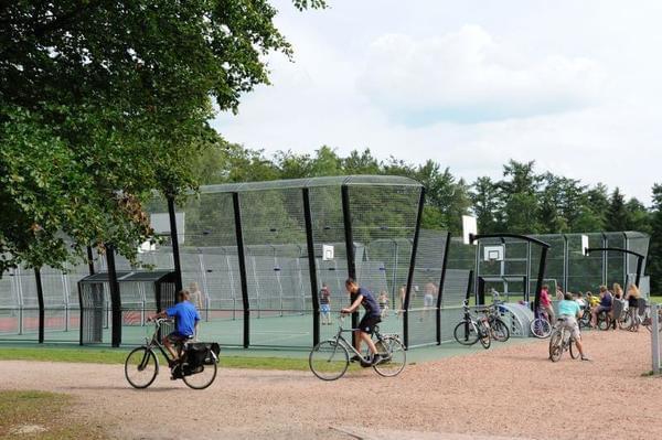 RCN Vakantiepark de Roggeberg - Photo 2