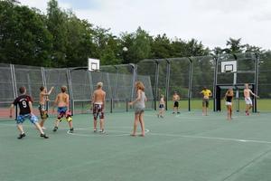 RCN Vakantiepark de Roggeberg - Photo 35