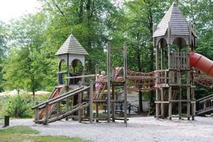 RCN Vakantiepark de Roggeberg - Photo 38