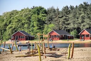 RCN Vakantiepark de Flaasbloem - Photo 10
