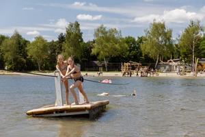 RCN Vakantiepark de Flaasbloem - Photo 17