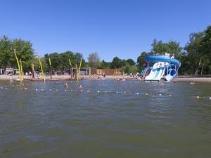 RCN Vakantiepark de Flaasbloem - Photo 21