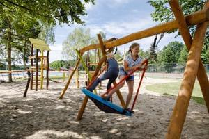 RCN Vakantiepark de Flaasbloem - Photo 24