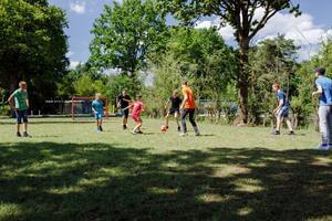 RCN Vakantiepark de Flaasbloem - Photo 35