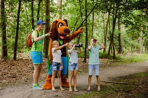 RCN Vakantiepark de Flaasbloem - Photo 42