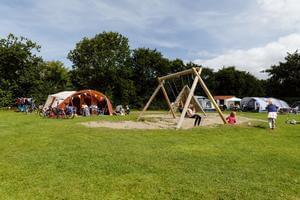 RCN Vakantiepark Toppershoedje - Photo 3