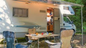 Camping Le Beauvillage - Photo 6