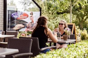 RCN Vakantiepark Toppershoedje - Photo 5