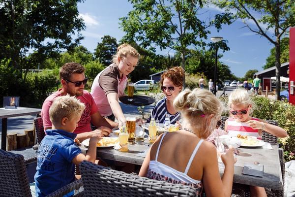 RCN Vakantiepark Toppershoedje - Photo 8